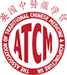 Traditional Chinese Medicine & Acupuncture | ATCM