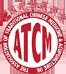 (c) Atcm.co.uk