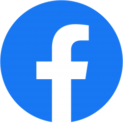 f_logo_RGB-Blue_1024